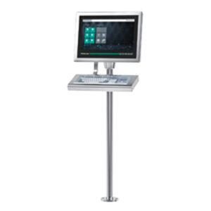 RM-GXP1200-22F