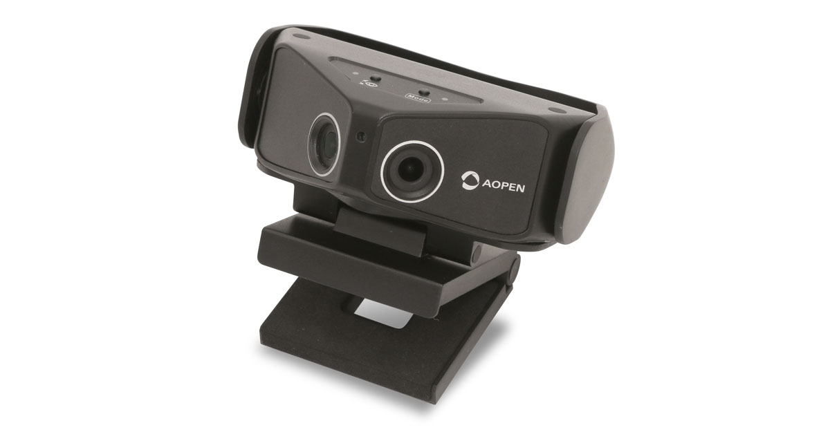 AOPEN KP180 Conference Camera