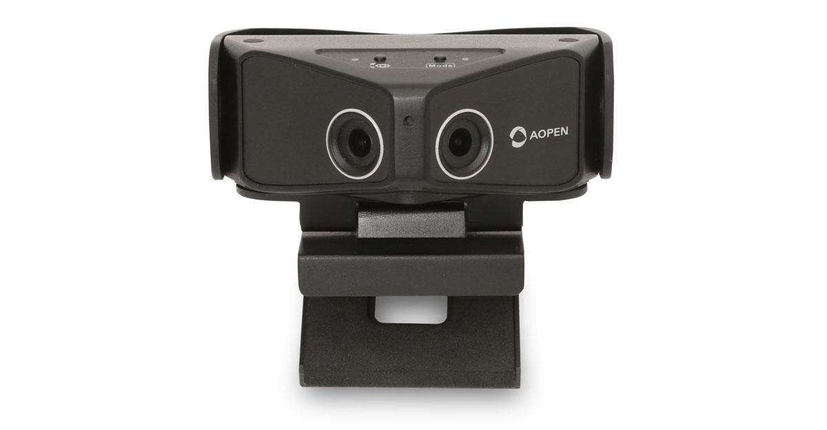 ErgoMounts Monitor & TV Ceiling Mounts