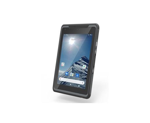 Advantech AIM-75S Rugged Tablet PC