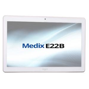 Tangent E22B Medical Computer