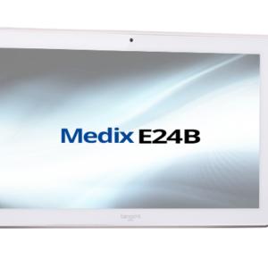 "Tangent E24B 24"" Medical-Grade Computer"