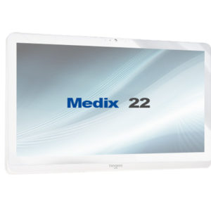 Tangent Medix 22