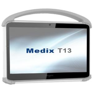 Tangent Medix T13 Medical Tablet PC