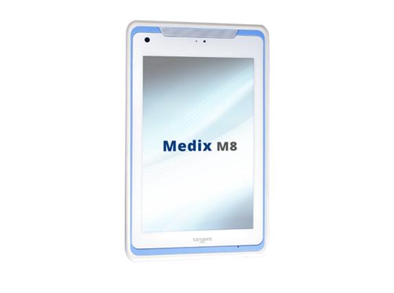 Medix M8