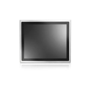 Wincomm WTP-9G66-19