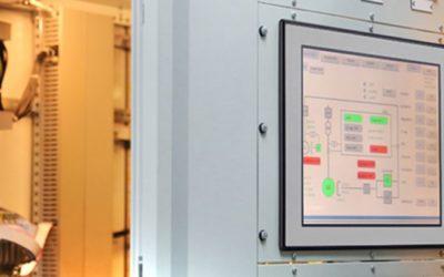 Partner News: New Additions to Nexcom APPC Range