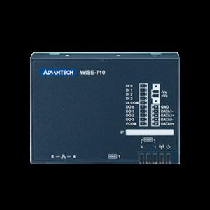 Advantech WISE-710