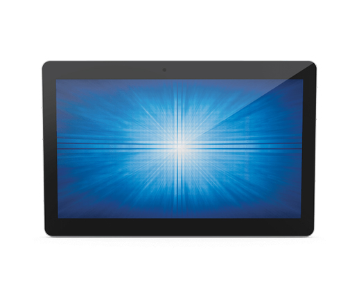 Android Based Touch Panel PC
