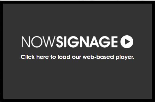 Digital_Signage_Software