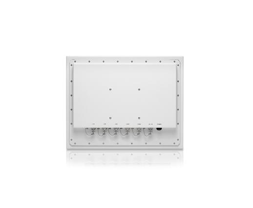 Wincomm WTP-8B66-15O Outdoor Panel PC