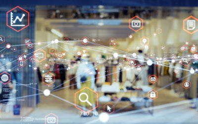 Retail Trends: What is going to happen in the industry