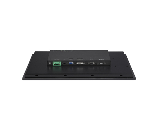 Nexcom APPD 1206T